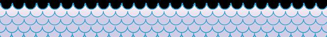 Wave Illustration 5