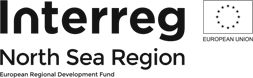 Interreg, north sea region