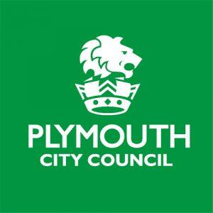 Plymouth_CC