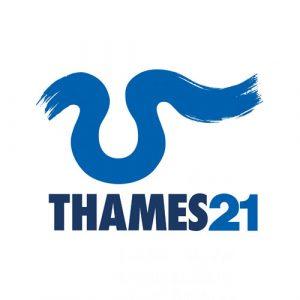 Thames_21